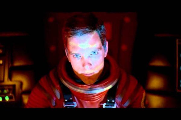 ¿Quién es realmente HAL 9000?