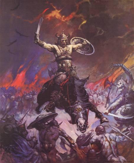 frank-frazetta-berserker-cover-art-for-conan-the-conqueror_a-l-12892292-0
